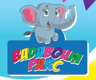Badaboum Parc