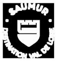 Logo de Saumur